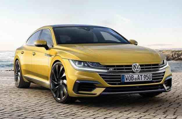 2020 Vw Golf R Mk8 Vw Suv Models