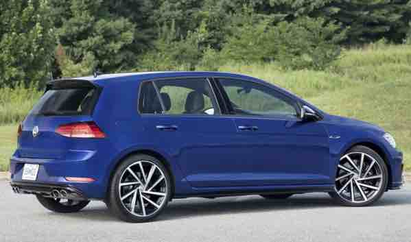 2020 Golf R Price, 2020 golf r usa, 2020 golf r canada, 2020 golf r manual, 2020 golf r horsepower, 2020 golf rule changes, 2020 golf r reddit,