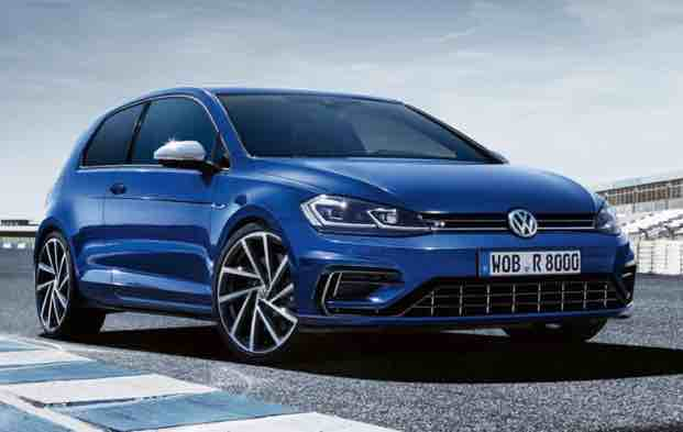2020 Golf R Specs, 2020 golf r usa, 2020 golf r canada, 2020 golf r manual, 2020 golf r horsepower, 2020 golf rule changes, 2020 golf r reddit,