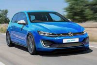 2020 Volkswagen Golf R, 2020 golf r usa, 2020 golf r canada, 2020 golf r manual, 2020 golf r news, 2020 golf r horsepower, 2020 golf rule changes,