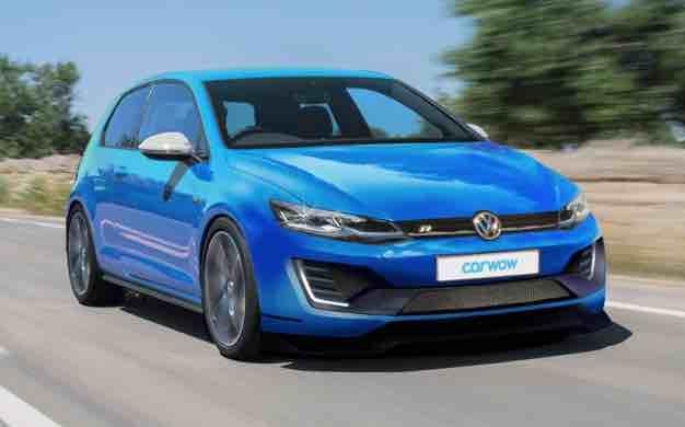 2020 Volkswagen Golf R, 2020 golf r usa, 2020 golf r canada, 2020 golf r manual, 2020 golf r news, 2020 golf r horsepower, 2020 golf rule changes,