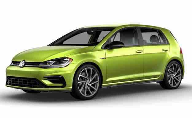 2020 Golf R Colors, 2020 golf r usa, 2020 golf r canada, 2020 golf r release date, 2020 golf r manual, 2020 golf r price, 2020 golf r news,