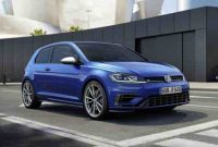 2020 Golf R Engine, 2020 golf r usa, 2020 golf r canada, 2020 golf r manual, 2020 golf r news, 2020 golf r manual transmission, 2020 golf r colors,