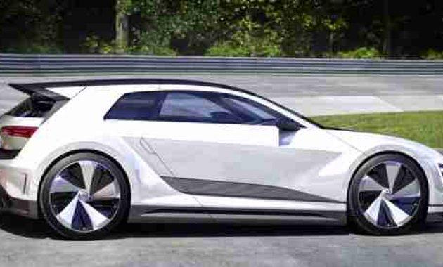 2020 Golf R Hybrid, 2020 golf r usa, 2020 golf r canada, 2020 golf r specs, 2020 golf r release date, 2020 golf r manual, 2020 golf r news,