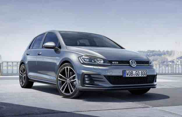 2020 Golf R MK8, 2020 golf r usa, 2020 golf r canada, 2020 golf r manual, 2020 golf r horsepower, 2020 golf rule changes, 2020 golf r reddit,