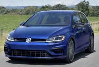 2020 Golf R Canada, 2020 golf r usa, 2020 golf r price, 2020 golf r news, 2020 golf r mk8, 2020 golf r manual, 2020 golf r wagon,