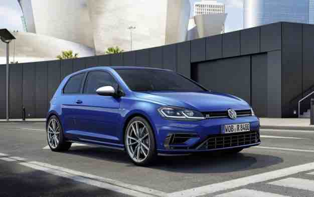 2020 Golf R Horsepower, 2020 golf r usa, 2020 golf r release date, 2020 golf r price, 2020 golf r news, 2020 golf r mk8, 2020 golf r manual,