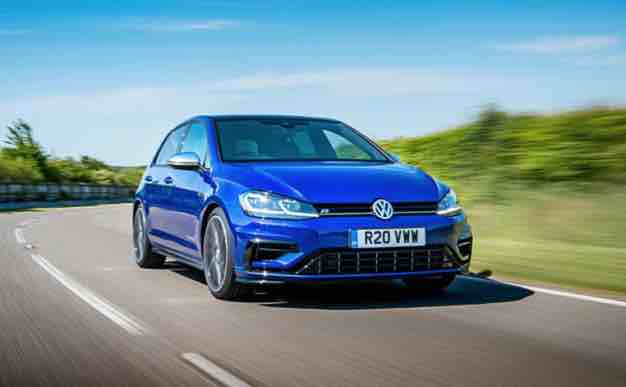 2020 Golf R Manual Transmission, 2020 golf r usa, 2020 golf r canada, 2020 golf r release date, 2020 golf r price, 2020 golf r news, 2020 golf r mk8,