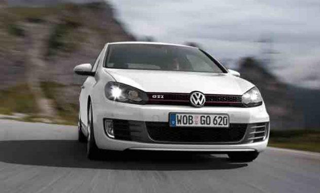 2021 Volkswagen Golf GTI Rumors, 2021 volkswagen golf r, 2021 vw golf, 2021 volkswagen golf, 2021 volkswagen bus, 2021 volkswagen atlas, 2021 volkswagen van,