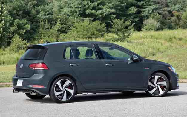 2020 Volkswagen GTI Release Date, 2021 vw tiguan, volkswagen tiguan 2021, 2021 volkswagen golf, 2021 volkswagen beetle, 2021 volkswagen bus, 2021 volkswagen van, 2021 volkswagen passat,
