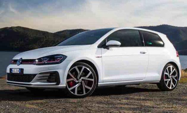 2020 Volkswagen GTI Review, 2021 vw tiguan, volkswagen tiguan 2021, 2021 volkswagen golf, 2021 volkswagen beetle, 2021 volkswagen bus, 2021 volkswagen van, 2021 volkswagen passat,