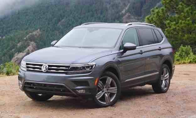 2020 Volkswagen Tiguan Release Date, 2020 volkswagen tiguan r line, 2020 vw tiguan, 2020 vw tiguan changes, 2020 vw tiguan release date, 2020 vw tiguan coupe, 2020 vw tiguan hybrid,