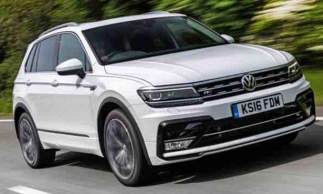 2020 Volkswagen Tiguan Rumors, 2020 volkswagen tiguan r line, 2020 vw tiguan, 2020 vw tiguan changes, 2020 vw tiguan release date, 2020 vw tiguan coupe, 2020 vw tiguan hybrid,