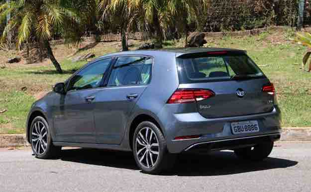2021 Volkswagen GTI Release Date, 2021 vw tiguan, volkswagen tiguan 2021, 2021 volkswagen golf, 2021 volkswagen beetle, 2021 volkswagen bus, 2021 volkswagen van, 2021 volkswagen passat,