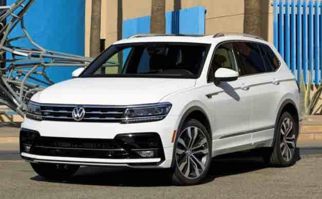 2021 Volkswagen Tiguan Release Date, 2021 vw tiguan, volkswagen tiguan 2021, 2021 volkswagen golf, 2021 volkswagen beetle, 2021 volkswagen bus, 2021 volkswagen van,