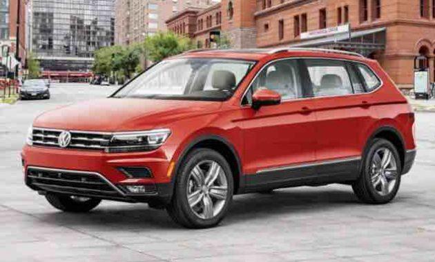 2021 Volkswagen Tiguan Rumors, 2021 vw tiguan, volkswagen tiguan 2021, 2021 volkswagen golf, 2021 volkswagen beetle, 2021 volkswagen bus, 2021 volkswagen van, 2