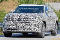 2020 VW Atlas S, 2020 vw atlas changes, 2020 vw atlas release date, 2020 vw atlas cross sport, 2020 vw atlas interior, 2020 vw atlas price, 2020 vw atlas colors,