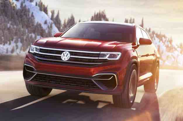 2020 VW Atlas Hybrid, 2020 vw atlas cross sport, 2020 vw atlas changes, 2020 vw atlas release date, 2020 vw atlas sport, 2020 vw atlas r line, 2020 vw atlas price, 2020 vw atlas interior,