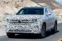 2020 VW Atlas MPG, 2020 vw atlas cross sport, 2020 vw atlas changes, 2020 vw atlas release date, 2020 vw atlas sport, 2020 vw atlas r line, 2020 vw atlas price,