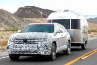 2020 VW Atlas Coupe, 2020 vw atlas cross sport, 2020 vw atlas changes, 2020 vw atlas r line, 2020 vw atlas interior, 2020 vw atlas colors, 2020 vw atlas towing capacity,