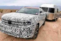 2020 VW Atlas Cross Sport Release Date, 2020 vw atlas cross sport, 2020 vw atlas changes, 2020 vw atlas r line, 2020 vw atlas interior, 2020 vw atlas colors, 2020 vw atlas towing capacity,