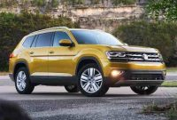 2020 VW Atlas Diesel, 2020 vw atlas cross sport, 2020 vw atlas changes, 2020 vw atlas r line, 2020 vw atlas interior, 2020 vw atlas colors, 2020 vw atlas towing capacity,