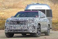 2020 Volkswagen Atlas Cross Sport, 2020 vw atlas cross sport, 2020 vw atlas changes, 2020 vw atlas r line, 2020 vw atlas interior, 2020 vw atlas colors, 2020 vw atlas towing capacity,