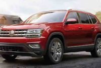 2020 Volkswagen Atlas Interior, 2020 vw atlas release date, 2020 volkswagen atlas sport, 2020 atlas cross sport, vw atlas cross sport, 2020 vw atlas cross sport, vw atlas cross sport release date,