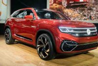 2020 Volkswagen Atlas Review, volkswagen atlas 2020, 2020 vw atlas release date, 2020 volkswagen atlas sport, vw atlas cross sport release date, 2020 vw atlas review, 2020 atlas cross sport,