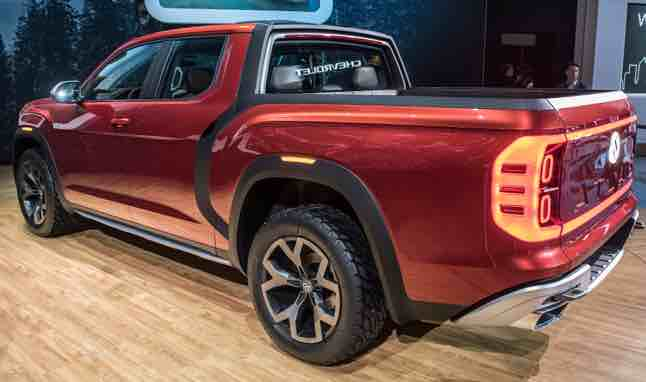 2020 Volkswagen Atlas Tanoak, 2020 vw atlas release date, 2020 volkswagen atlas sport, 2020 atlas cross sport, vw atlas cross sport, 2020 vw atlas cross sport, vw atlas cross sport release date,