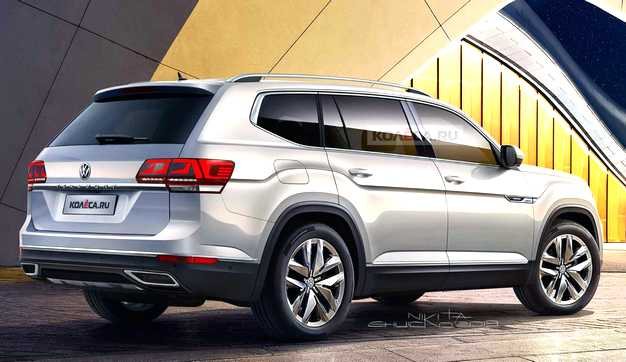 2021 Volkswagen Atlas, 2020 volkswagen atlas specs, 2020 volkswagen atlas sport, 2021 volkswagen atlas interior, 2021 vw atlas changes, 2021 vw atlas cross sport, 2021 vw atlas release date, 2021 vw atlas refresh,