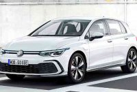 2021 Golf R Price, 2021 golf r news, 2021 golf r plus, 2021 golf r release date, 2021 golf road sw, 2021 golf rd huntsville al,