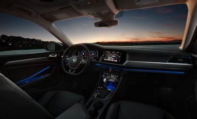 2022 volkswagen jetta, volkswagen car, vw id buzz, vw id crozz, vw hybrid suv, volkswagen id,