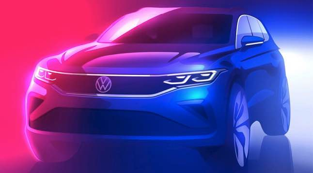 2022 volkswagen tiguan, vw tiguan, 2021 tiguan, new tiguan 2020, tiguan 2022 interior,