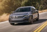2022 VW Passat, review for 2022 vw passat, 2022 vw passat usa, 2022 vw passat, 2022 vw passat release date,