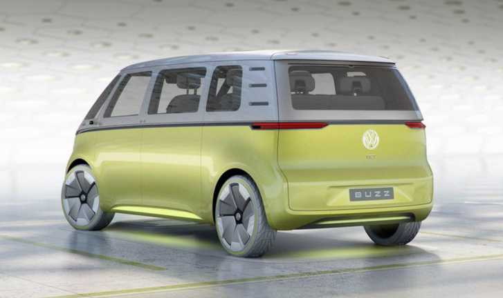 2022 volkswagen bus, 2022 volkswagen microbus, 2022 volkswagen bus price, 2022 volkswagen bus interior, volkswagen bus electric 2022, new volkswagen bus 2022,